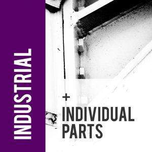 IndustrialPlus