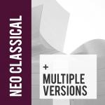 NeoClassicalMult