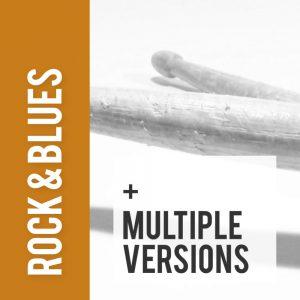 RockBluesMult