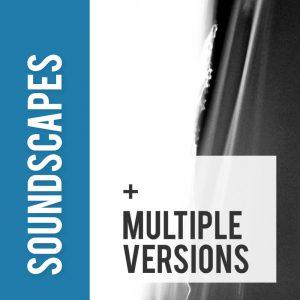 SoundscapesMult