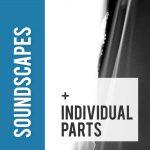 SoundscapesPlus