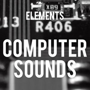 Computer Sounds