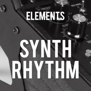 Synth Rhythm