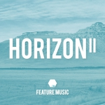 Horizon II