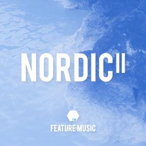 Nordic II