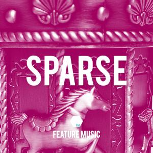 Sparse