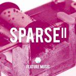 Sparse II